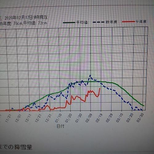 DSC_0091 (3).jpg